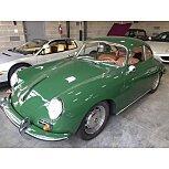 1965 Porsche 356 for sale 101598571