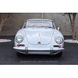 1965 Porsche 356 for sale 101605434