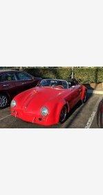 1965 Porsche 356 A Speedster for sale 101263058