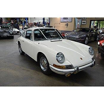 1965 Porsche 911 for sale 101186358
