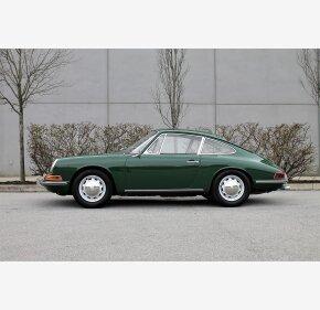 1965 Porsche 911 for sale 101251478