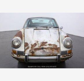 1965 Porsche 911 for sale 101492452