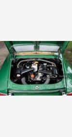 1965 Porsche 912 for sale 101319489