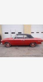 1965 Rambler American for sale 101008515
