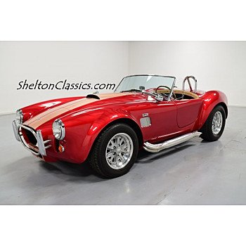 1965 Shelby Cobra for sale 101017080