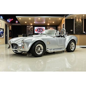 1965 Shelby Cobra for sale 101069707