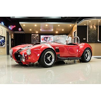 1965 Shelby Cobra for sale 101069709