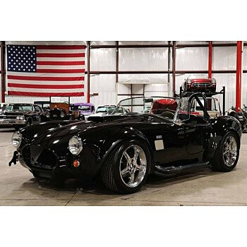 1965 Shelby Cobra for sale 101083135