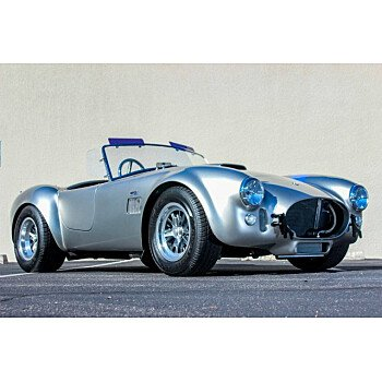 1965 Shelby Cobra-Replica for sale 101070329