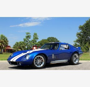 1965 Shelby Cobra-Replica for sale 101351038
