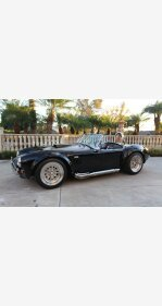 1965 Shelby Cobra-Replica for sale 100834920