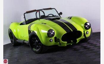 1965 Shelby Cobra-Replica for sale 101002200