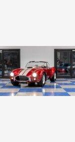 1965 Shelby Cobra-Replica for sale 101018667