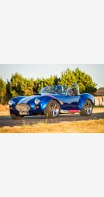 1965 Shelby Cobra-Replica for sale 101039180