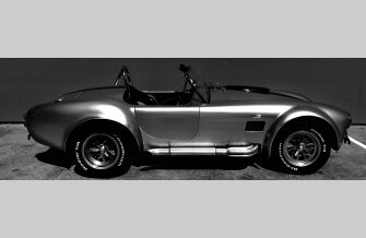 1965 Shelby Cobra-Replica for sale 101042737