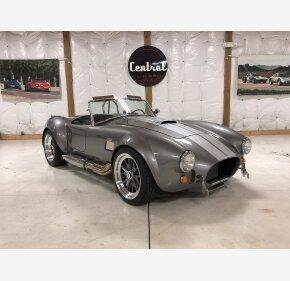 1965 Shelby Cobra-Replica for sale 101056491