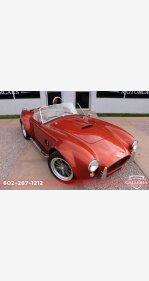1965 Shelby Cobra-Replica for sale 101057023