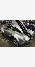 1965 Shelby Cobra-Replica for sale 101058773