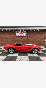 1965 Shelby Cobra-Replica for sale 101059326