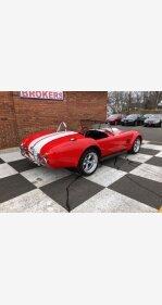 1965 Shelby Cobra-Replica for sale 101059326