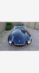 1965 Shelby Cobra-Replica for sale 101070333