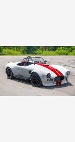 1965 Shelby Cobra-Replica for sale 101071440