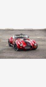 1965 Shelby Cobra-Replica for sale 101071442