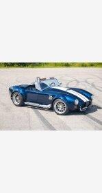 1965 Shelby Cobra-Replica for sale 101071443