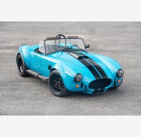 1965 Shelby Cobra-Replica for sale 101071444