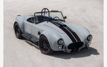 1965 Shelby Cobra-Replica for sale 101071445