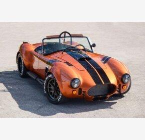 1965 Shelby Cobra-Replica for sale 101071446