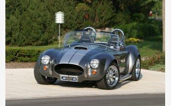 1965 Shelby Cobra-Replica for sale 101072196