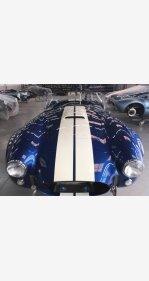 1965 Shelby Cobra-Replica for sale 101072594