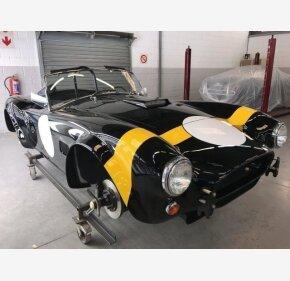 1965 Shelby Cobra-Replica for sale 101072595