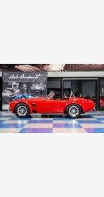 1965 Shelby Cobra-Replica for sale 101072597