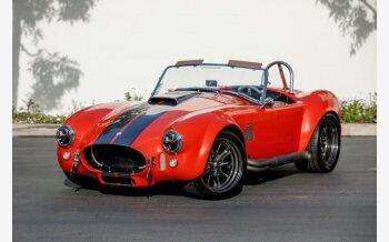 1965 Shelby Cobra-Replica for sale 101074479