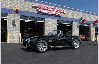 1965 Shelby Cobra-Replica for sale 101074897