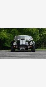 1965 Shelby Cobra-Replica for sale 101074897