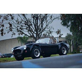 1965 Shelby Cobra-Replica for sale 101076028