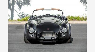 1965 Shelby Cobra-Replica for sale 101097529