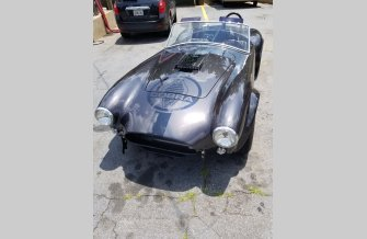 1965 Shelby Cobra-Replica for sale 101114049