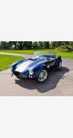 1965 Shelby Cobra-Replica for sale 101137410