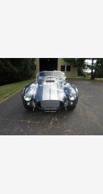 1965 Shelby Cobra-Replica for sale 101137411