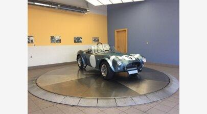 1965 Shelby Cobra-Replica for sale 101138130