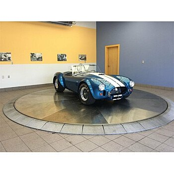 1965 Shelby Cobra-Replica for sale 101138131