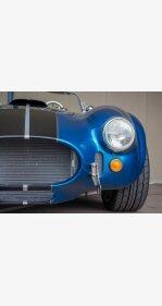 1965 Shelby Cobra-Replica for sale 101156645