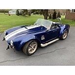 1965 Shelby Cobra-Replica for sale 101157319