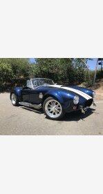 1965 Shelby Cobra-Replica for sale 101167934