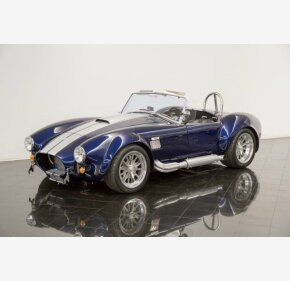 1965 Shelby Cobra-Replica for sale 101168519