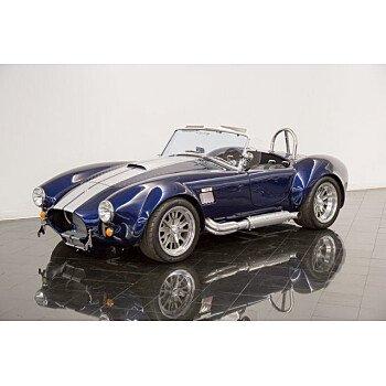 1965 Shelby Cobra-Replica for sale 101168519